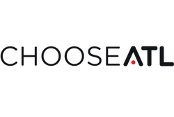 chooseatl_highres-620x420