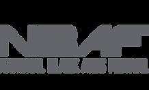 SDLV-Client-Logo-NBAF.png