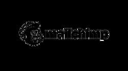 mailchimp_2018_logo updated