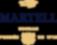 Martell_(cognac)_logo.svg.png