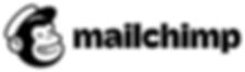 mailchimp_2018_logo.png