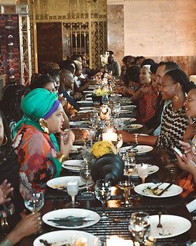 tilay family x blk famiy dinner-34.jpg