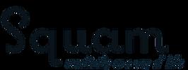 Squam Logo.png