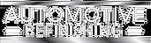 15769 SA Automotive Refinishing Logo-v1.