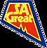 sa great no logo.png