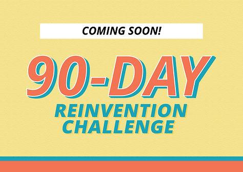 90day-reinvention-challenge.jpg
