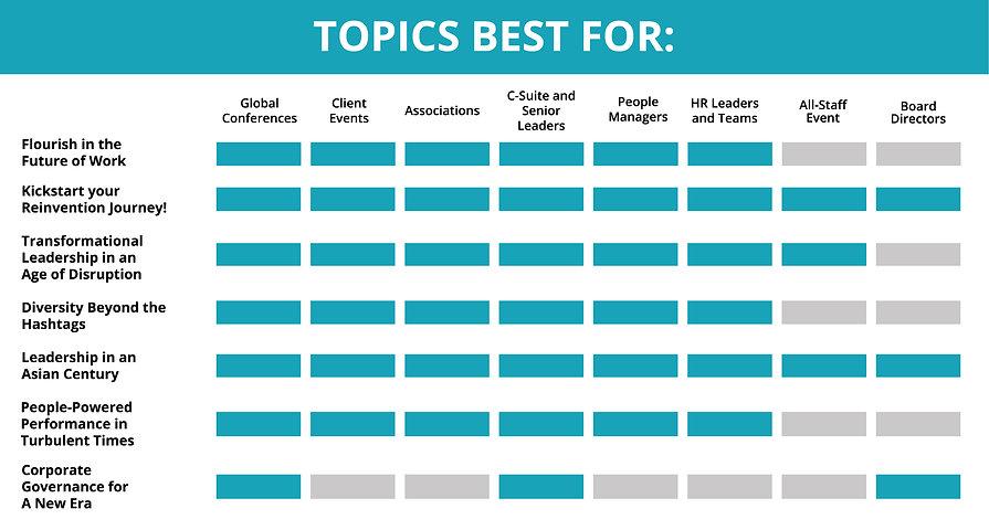 SYW Website Table-5.jpg