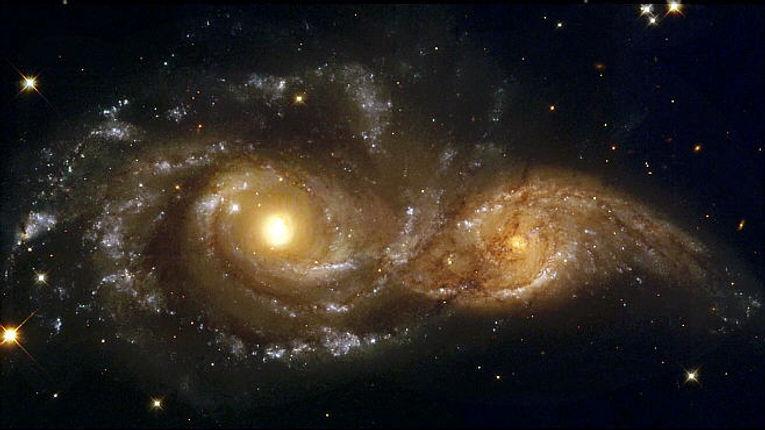 colision de galaxias.jpg
