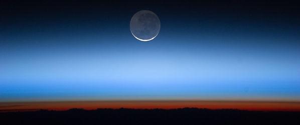 atmosfera 1.jpg