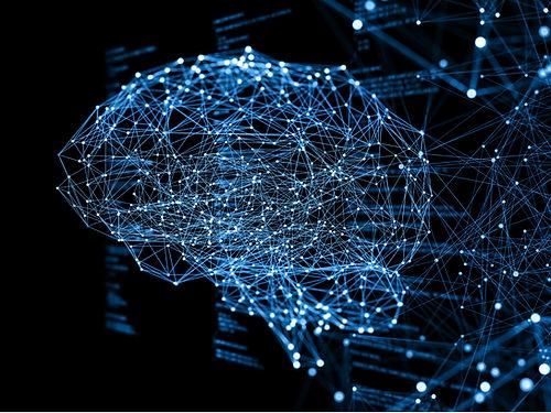 Inteligencia-artificial 1.jpg