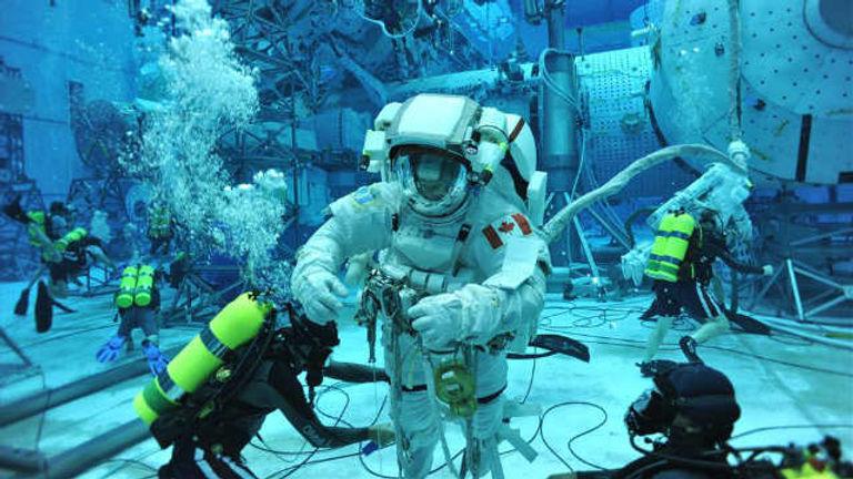 astronauta-entrenamiento.jpg