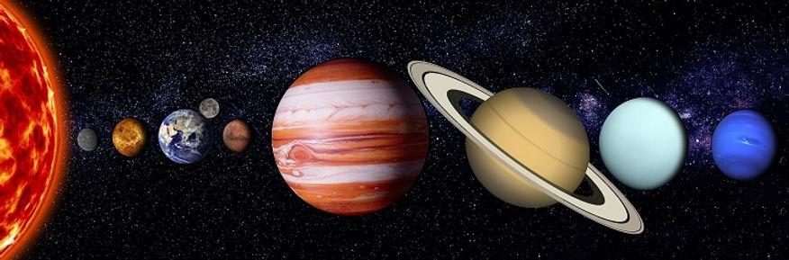 solar-system-experiment.jpg