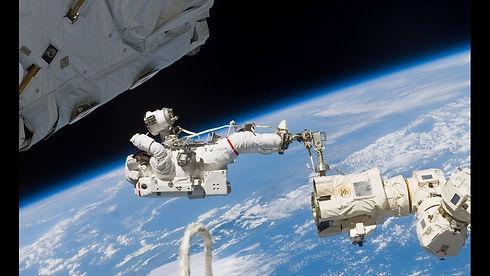 spacewalk.jpeg