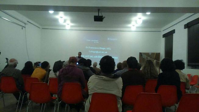 Conferencia Francisco Diego.jpg
