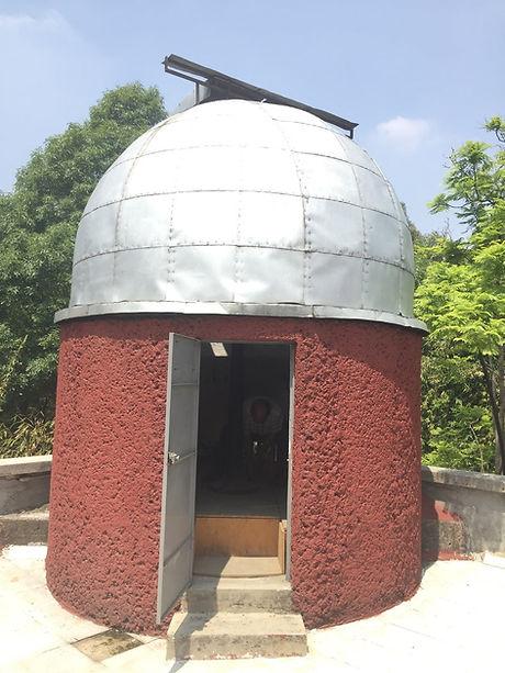 odservatorio SAM.jpg