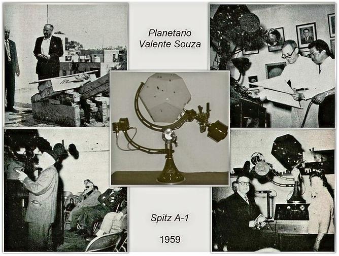 Planetario%2525201959_edited_edited_edited.jpg