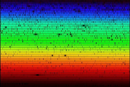 Espectroscopia estelar.jpg