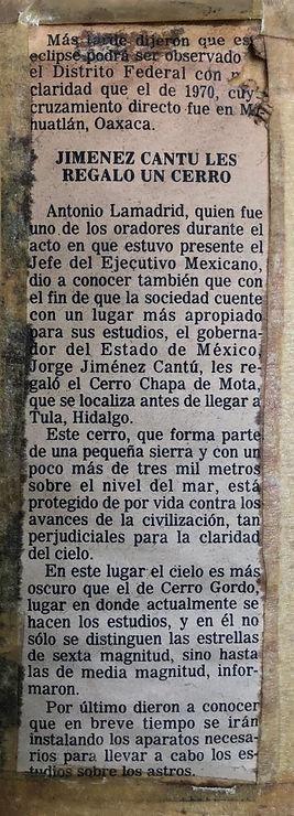 Recorte Periodico.jpg