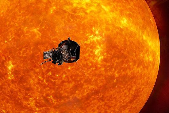 Parker solar probe.jpg