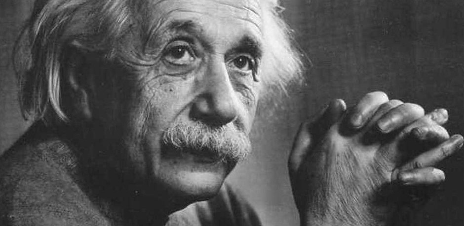 Albert-Einstein_1.jpg