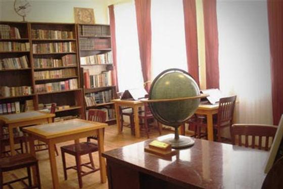 sociedad-astronomica-instalaciones bibli