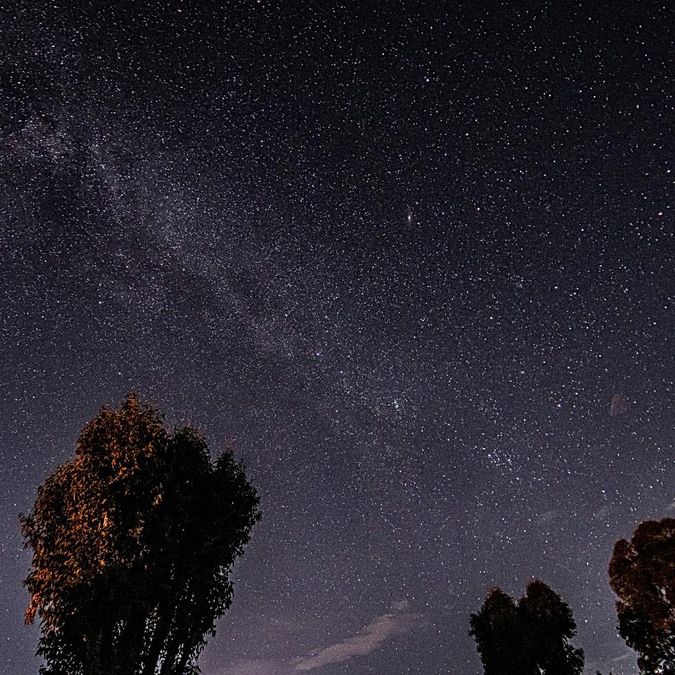 Manto estelar