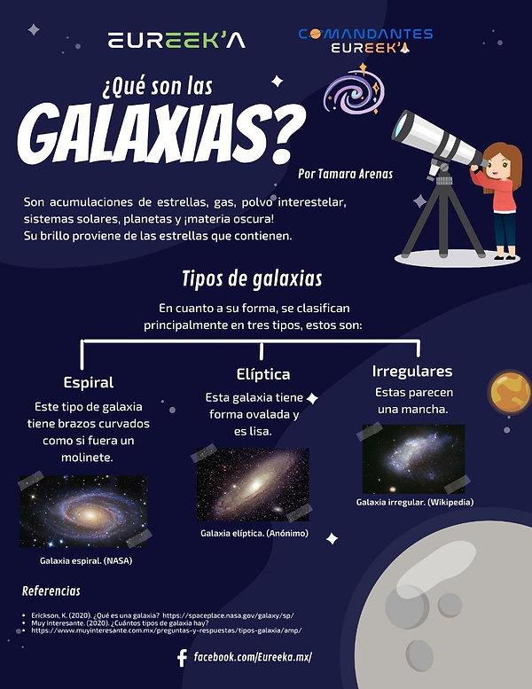 Que son las galaxias.jpg
