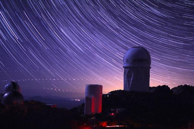 mayall-telescope.jpg