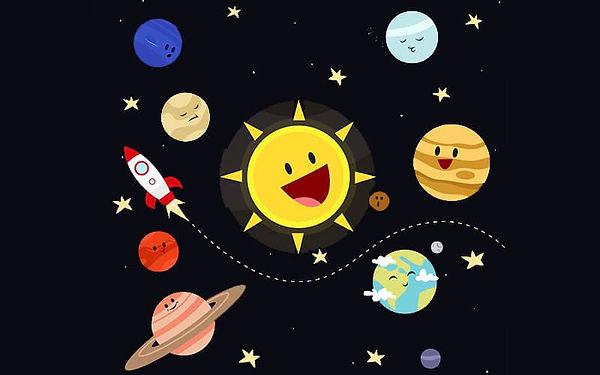 sistema-solar niños.jpg