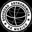 Logo_Sociedad_Astronómica.png