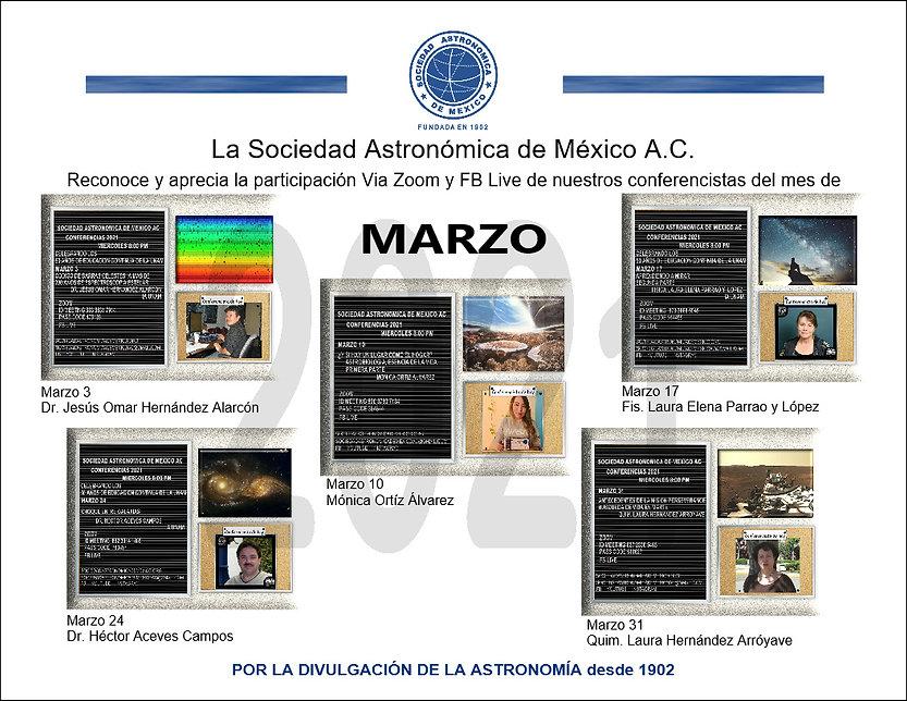 TODOS 03 2021 MARZO.jpg