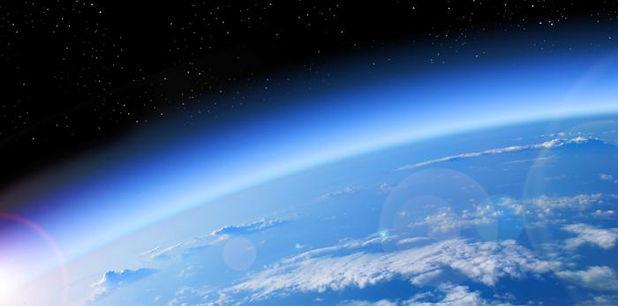 Atmosfera.jpg