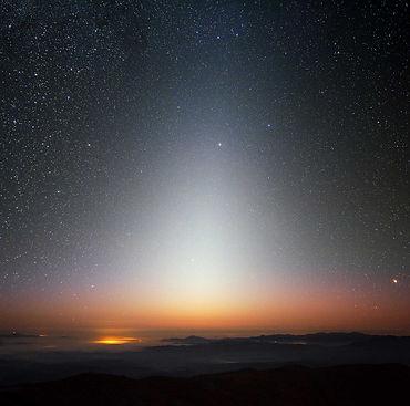 Polvo estelar.jpg