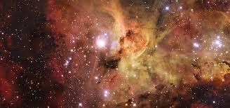 Proyeccion de planetario.jpg