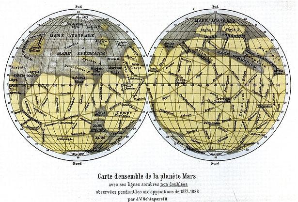 Dibujos Schiaparelli.jpg