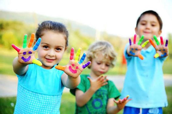Aprendizaje en el desarrollo infantil.jpg