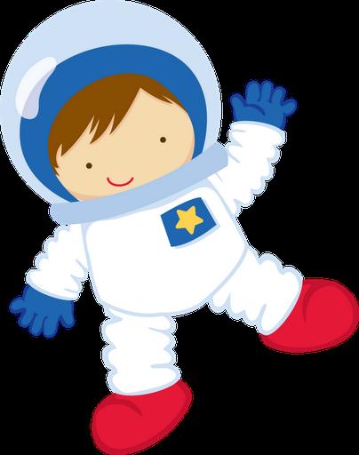 niño astronauta.png