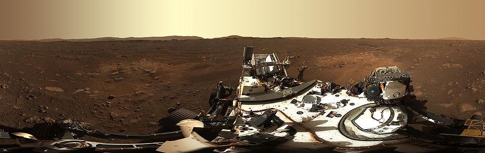 Perseverance en Marte.jpg