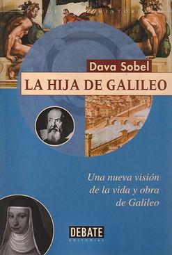 La hija de Galileo.jpg