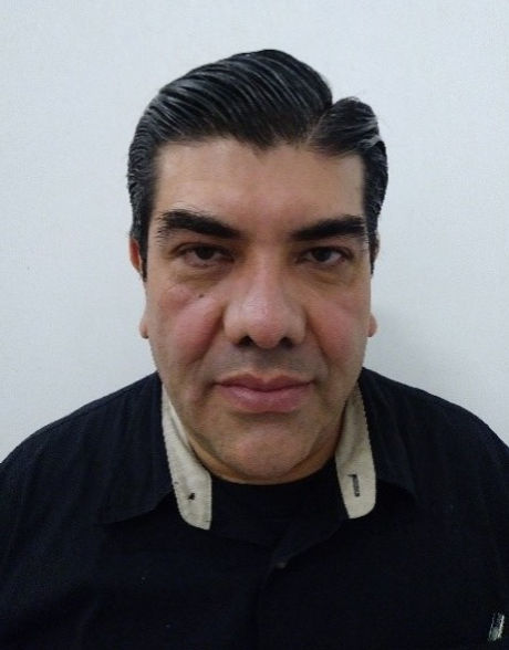 Rub%25C3%2583%25C2%25A9n_Horacio_Becerri