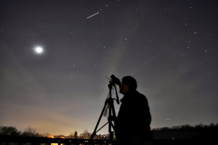 astronomo aficionado.jpg