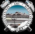 Instituto de Geología UNAM.png