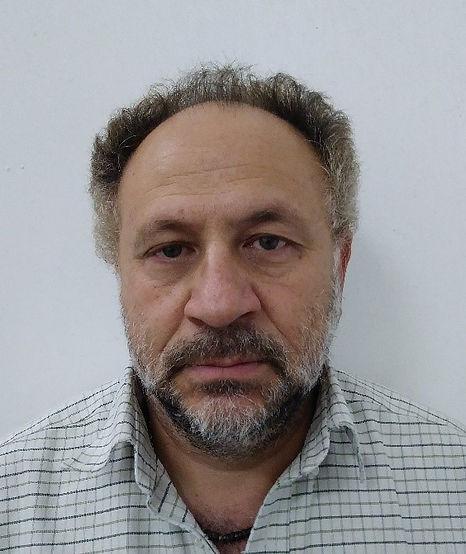 Alberto Velazquez Navarro.jpg