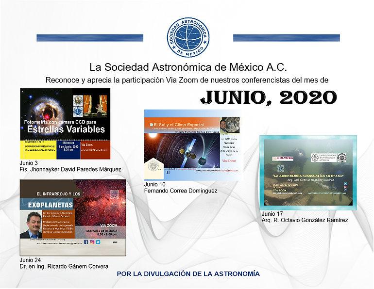 TODOS JUNIO 2020.jpg