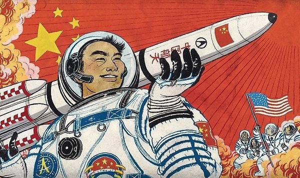 China-carrera-espacial.jpg