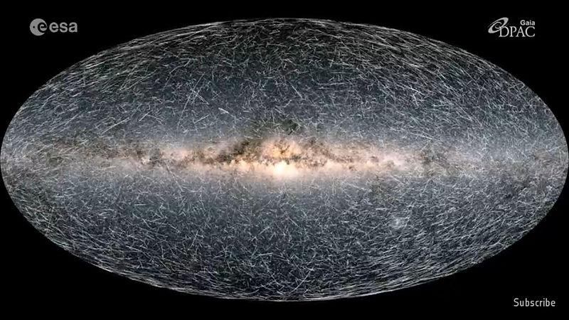 Mapa galaxia GAIA.jpg