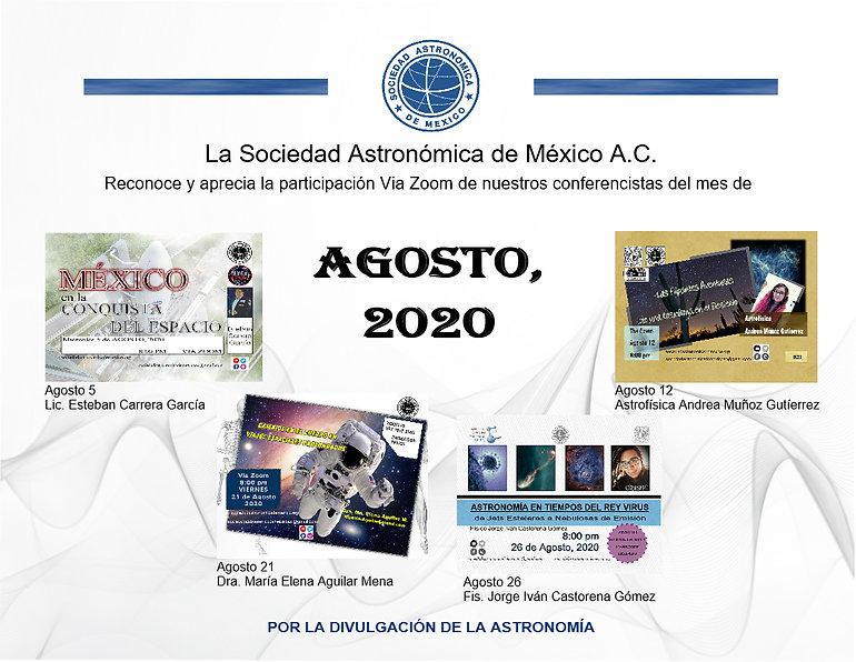 TODOS AGOSTO 2020.jpg