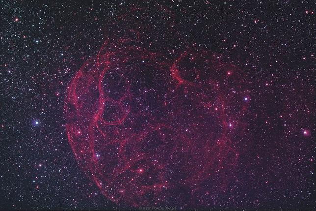 Nebulosa El espagueti.jpg