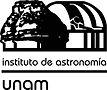Instituto-de-astronomi´a-UNAM (2).jpg
