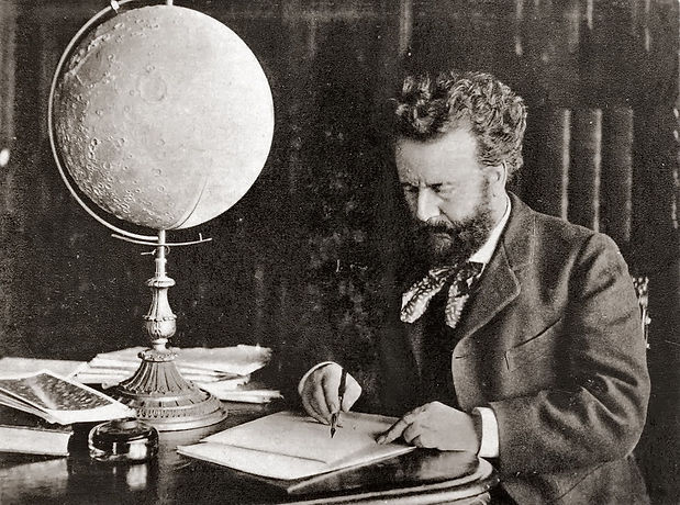 Flammarion 1890.JPG
